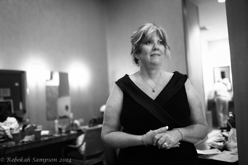 Rebekah Sampson Photography