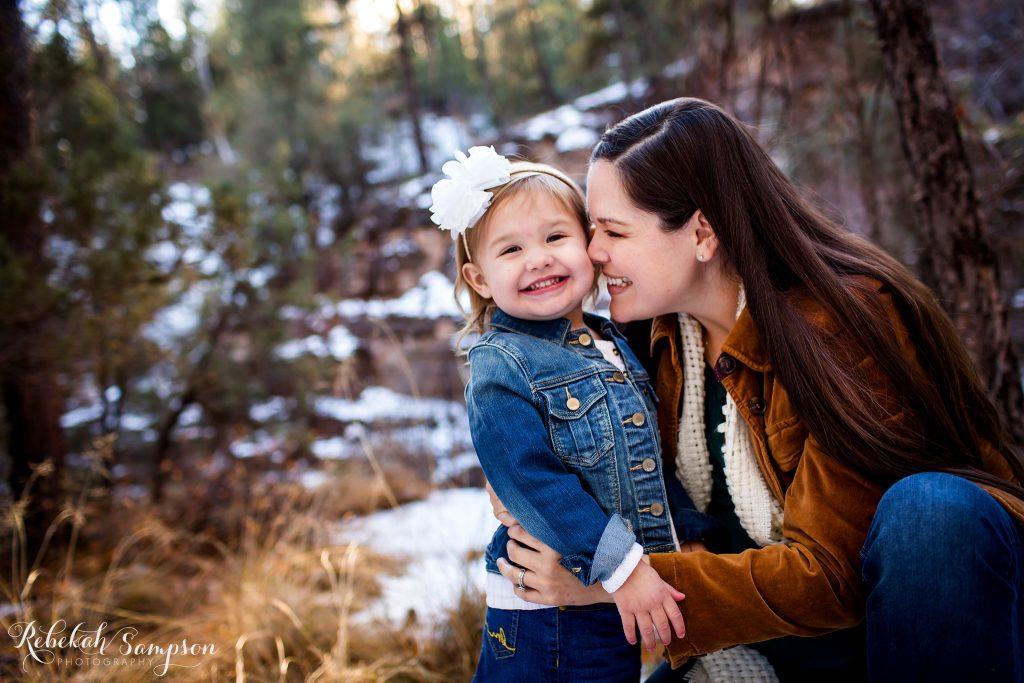 arizonafamilyphotographer10