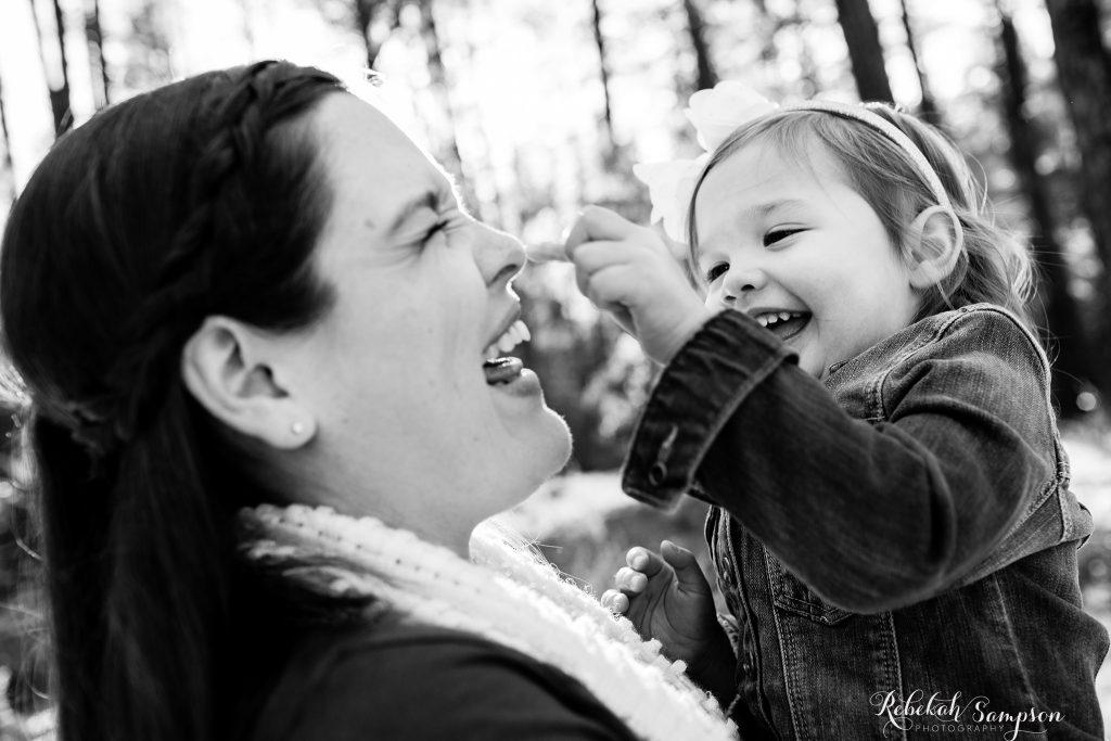 arizonafamilyphotographer11