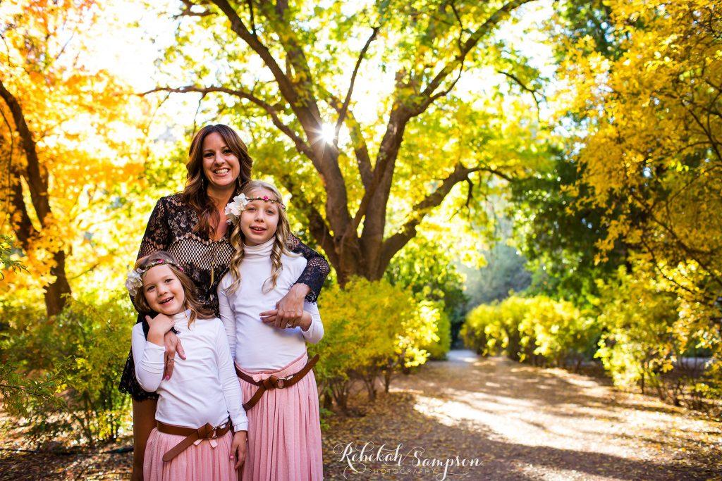 arizonafamilyphotographer8