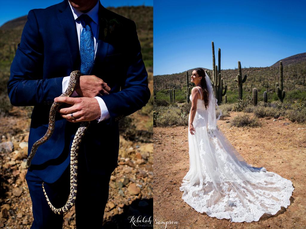 har_1_04022016_31Rebekah Sampson Photography   Arizona desert wedding