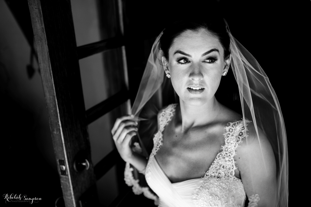 har_1_04022016_50Rebekah Sampson Photography   Arizona desert wedding