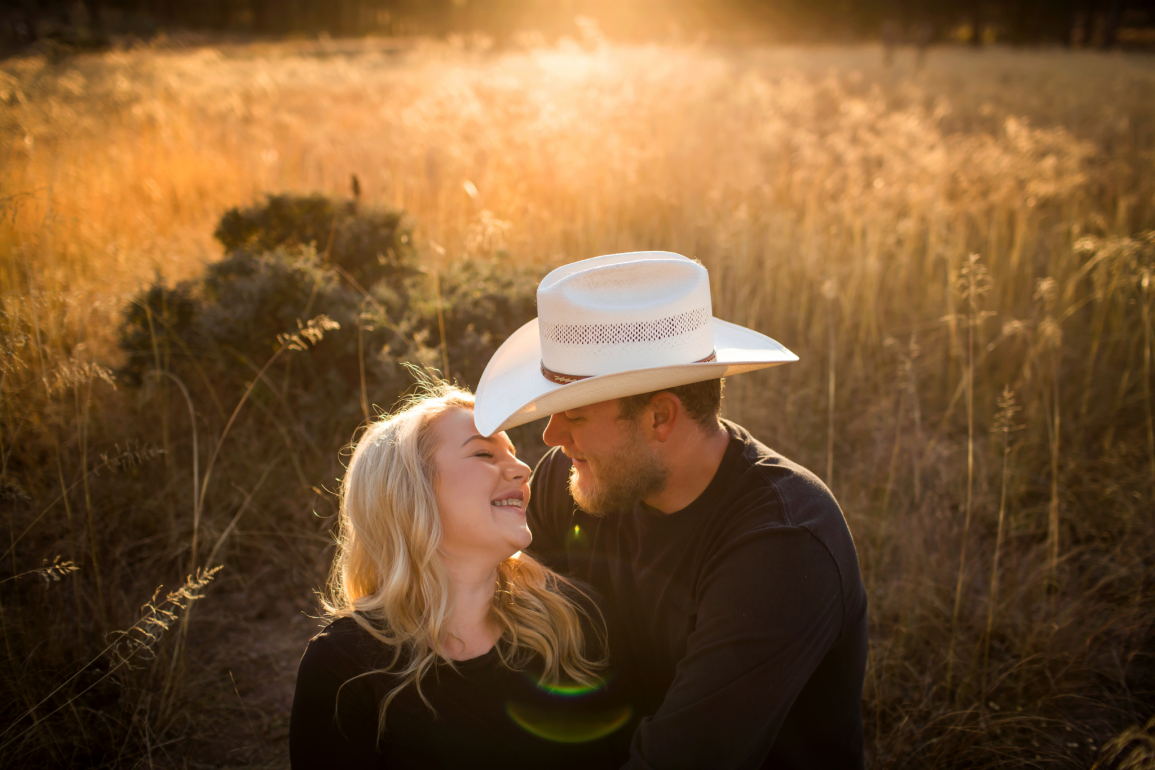 Arizona engagement photos, Arizona engagement photographer, best arizona engagement photos, Rebekah Sampson photography