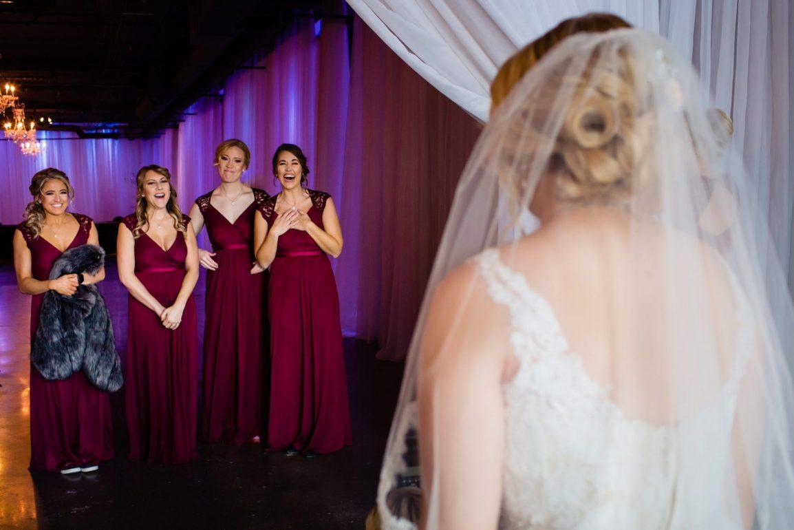 Wedding, Arizona wedding photographer, northern arizona wedding photographer, documentary wedding photographer