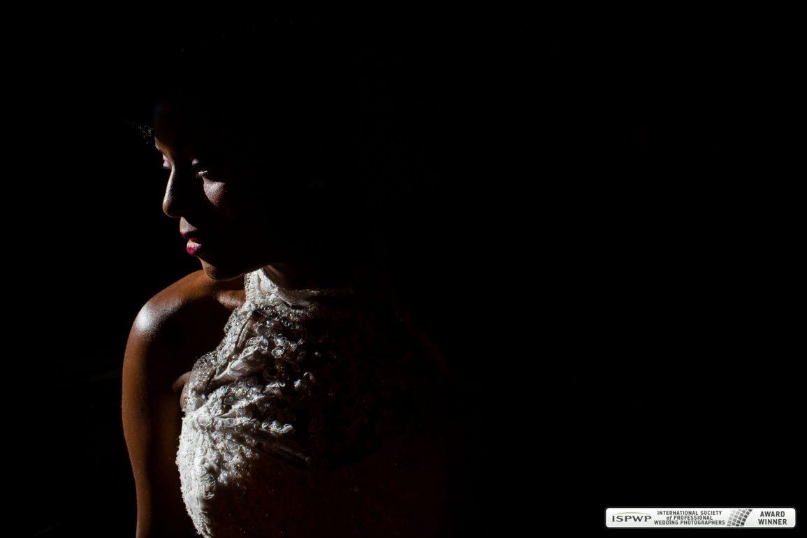 Arizona wedding photographer, best Arizona wedding photographer, phoenix wedding photographer, bridal portrait, award-winning Arizona wedding photo, Rebekah Sampson photography