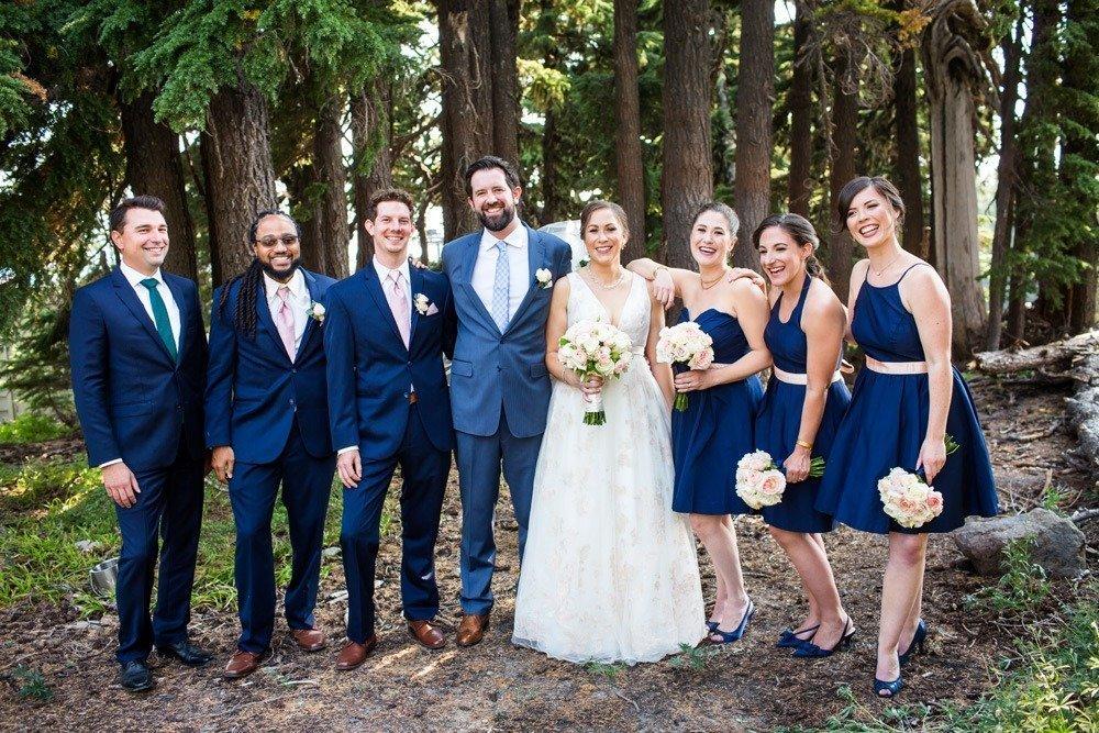 Timberline Lodge Wedding, Destination Wedding, Arizona Wedding photographer, Rebekah Sampson Photography, Oregon Wedding Photographer, Portland Wedding Photographer, Timberline Lodge Wedding Photographer